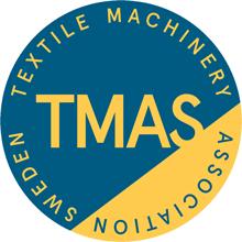 TMAS Logo