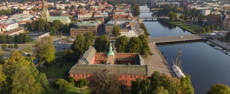 Halmstad Foto Per Nilsson